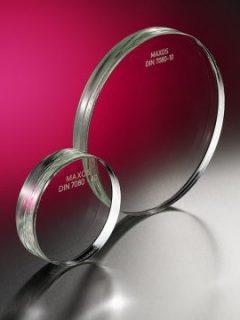 maxos-molded-sight-glass