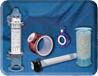 Corrosion Resistant Process Equipment