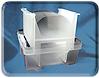 Optical Display Glass